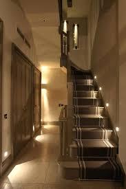 indoor stair lighting ideas indoor stair lighting ideas inspirational indoor staircase staircase