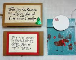 gift card holder money holder