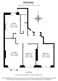 global floor plans pvt ltd