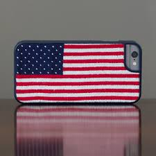 American Flag Magnet American Flag Iphone 6 Navy Phone Case U2013 National Archives Store