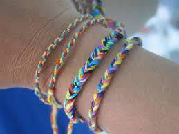thread bracelet diy images Diy of the day fishtail friendship bracelets jpg