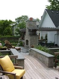 Cool Backyard Ideas by 105 Best Backyard Ideas Images On Pinterest Backyard Ideas