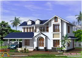 cuisine architectural designs green architecture house plans