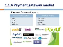 Sbi Cc Bill Desk Digital Payments
