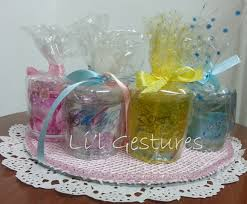 baby shower return gifts ideas li l gestures i baby shower decorations i baby shower party favors