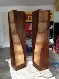 Building Wood Bookcases by Teds Woodworking Plans Review Woodworking Plans Woodworking And