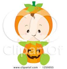 halloween character pumpkin clipart bbcpersian7 collections