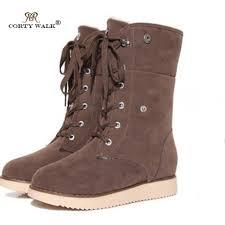 s boots waterproof s waterproof boots mount mercy