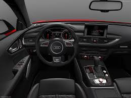 audi a7 sportback 3 0 tdi competition 2015 pictures