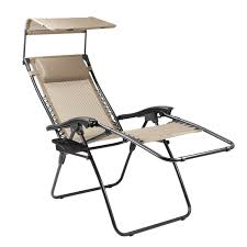 Zero Gravity Patio Chair by Wholesale Zero Gravity Chairs Zero Gravity Chairs Manufactures