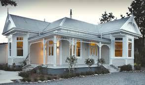 dane u0027s great love for kiwi heritage denmark villas and architects