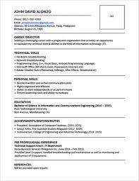 modern resume exle 2014 1040 free resume templates format sles for freshers exles