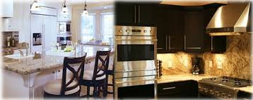 welcome to bestway countertops u0026 cabinets your arizona premiere