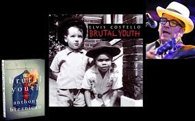 Elvis Costello Imperial Bedroom Disappearing Ink A Tribute To Elvis Costello U0027s U0027brutal Youth