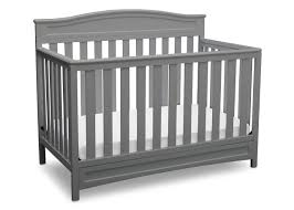 Child Craft Crib N Bed by Amazon Com Delta Children Toddler Guardrail White Baby