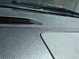 2007 gmc yukon cracked dashboard 26 complaints