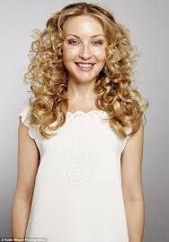dallas salons curly perm pictures ways to style your hair while you sleep with salon worthy results