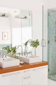 Bathroom Decorating Ideas Pictures Of Bathroom Decor And Designs - Bathroom design accessories