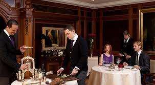 lorenz adlon esszimmer restaurants lorenz adlon esszimmer berlin jetsetreport