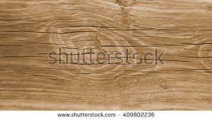 wood texture lining boards wall wooden stock photo 409802236