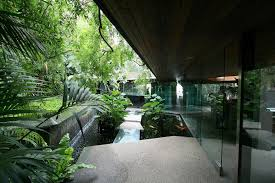 Modern Architecture Ideas 35 Sublime Koi Pond Designs And Water Garden Ideas For Modern Homes