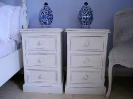 White Painted Pine Bedroom Furniture Painting Wooden Furniture White Beauteous Set Wall Ideas By