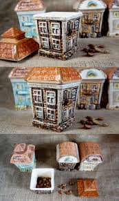 primitive kitchen canister sets best 25 flour canister ideas on pinterest sugar canister