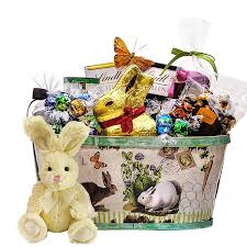 gourmet easter baskets chocolate delights basket gourmet gift baskets for all occasions