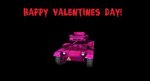 valentines for men happy valentines day addon men of war retexturing