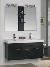 Insignia Bathroom Vanities Insignia Bathroom Cabinets Complete Ideas Exle
