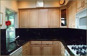 maple kitchen furniture kitchen appealing natural maple kitchen cabinets granite natural
