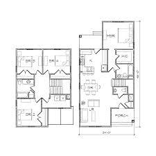 Computer Room Floor Plan Fresh Small Kitchen Living Room Floor Plans 5457
