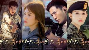 best drama what is the best drama to recommend to a to fall in with
