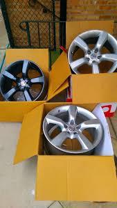 will lexus wheels fit nissan g35 or 350z wheels page 4 clublexus lexus forum discussion