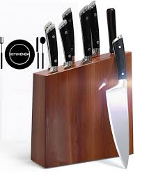 10 best kitchen knives best knife set 200 10 best knife set reviews