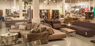 home decor warehouse sale flooring abc carpet outlet abc carpet broadway abc carpet nj