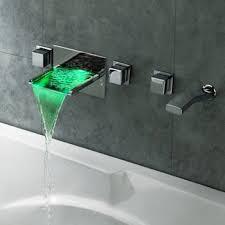 Best En Suite Bathrooms Images On Pinterest Bathroom Ideas - Bathroom tap designs