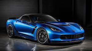 2009 corvette z06 specs 2019 chevy corvette zora zr1 rumor 2019 chevy corvette zora zr1