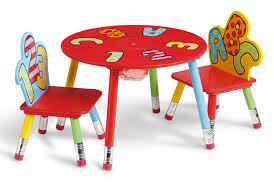 activity table and chairs chairs design kids plastic table and chairs table chair set for