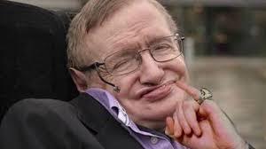 Stephen Hawking Meme - rip stephen hawking meme compilation youtube