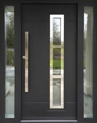 Composite Exterior Doors Contemporary Composite Exterior Doors Exterior Doors And Screen
