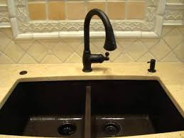 black granite composite sink composite sink cleaner black granite sink stains composite sinks