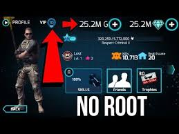 gangstar vegas original apk gangstar vegas mod apk 3 5 0n vip 10 unlimited money hack cheats