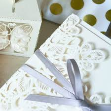 personalized wedding invitations 5 wedding invitations with personalized wedding maps gourmet