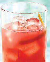 campari orange campari flamingo cocktail recipe u2014 dishmaps