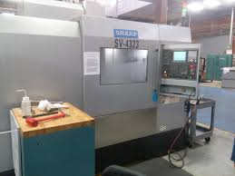 is the haas tm1 p the most bang for your buck vmc on the market