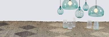 nyc flat weave and dhurrie rugs for your apartment at abc home