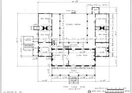 simple ranch house floor plans floor house plan design awesome simple simple ranch house floor