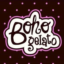 boho addict fb boho addict boho gelato worthing home