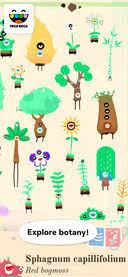 toca lab apk toca lab plants on the app store